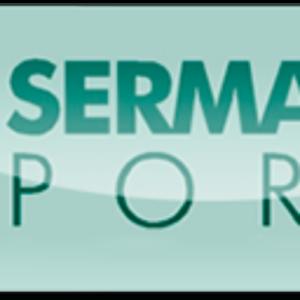 Sermanport
