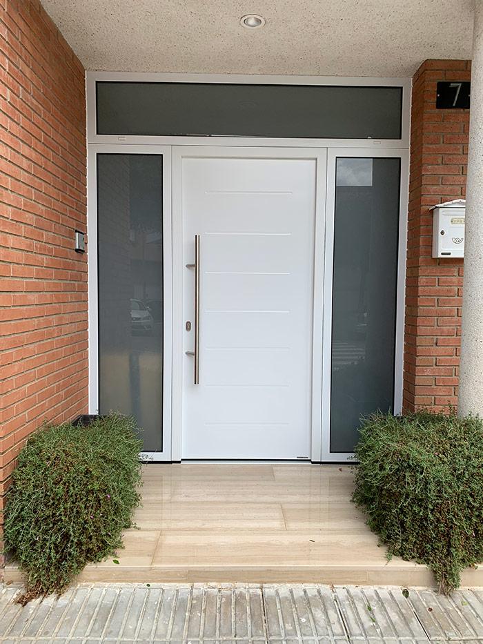 porta_entrada_sermanport