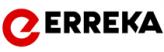 erreka-logo