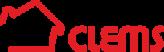 logo_clemsa