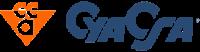 logo_original3